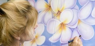 arte - tomas del amo - Shutterstock.com
