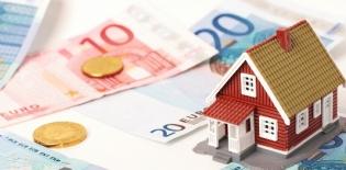 casa - fantazista - Shutterstock.com