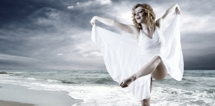 danza - Andrey Yurlov - Shutterstock.com