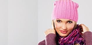 maglia - Inga Marchuk - Shutterstock.com