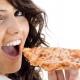 Pizza storia e cultura - ImageryMajestic - Shutterstock.com
