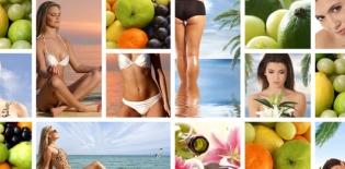 alimentazione - Maksim Shmeljov- Shutterstock.com