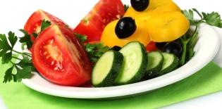cucina - Africa Studio - Shutterstock.com