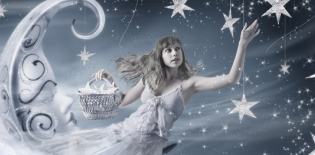 astrologia - night_cat - Shutterstock.com