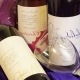 classificazione vini